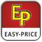 easy-price